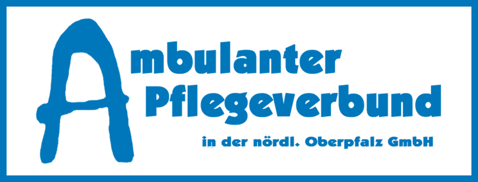 Ambulanter Pflegeverbund i. d. nördl. Opf. GmbH